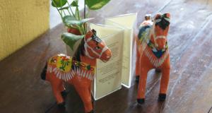 casa_san_pablo_horses