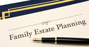 Family_Estate_Planning.249192721_std
