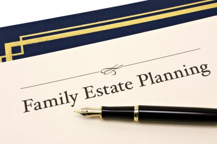 Family_Estate_Planning.249192721_std
