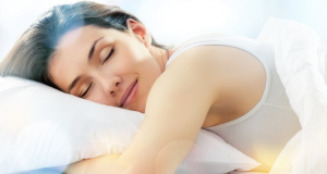sleeping_tips_for_small_biz_owners