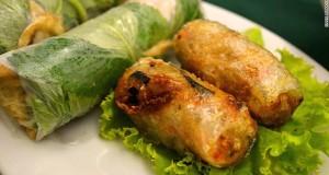 world-best-vietnamese-food