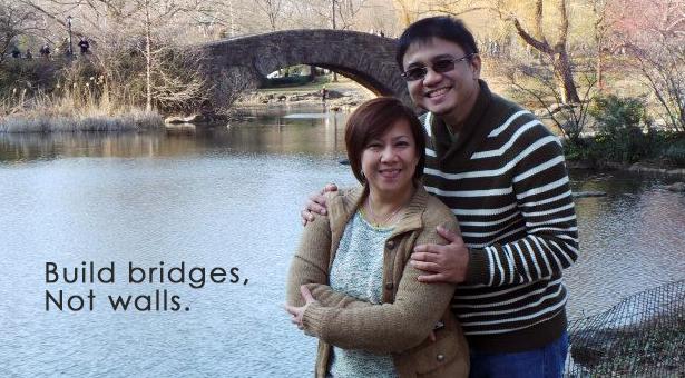 Bridges-615