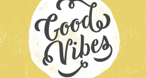 good-vibes-poster