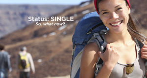 Still Single. So, what now?