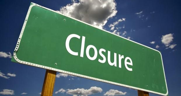 closure-with-ex