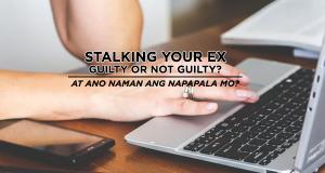 stalking-your-ex