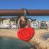 heart_padlock