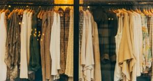 retailing-pos