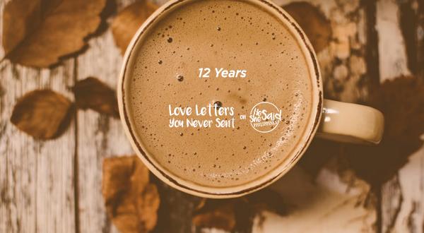 12-years