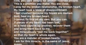 prayer-for-a-broken-heart