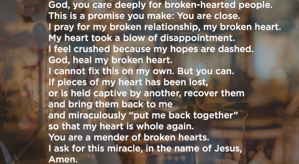 prayer-for-a-broken-heart