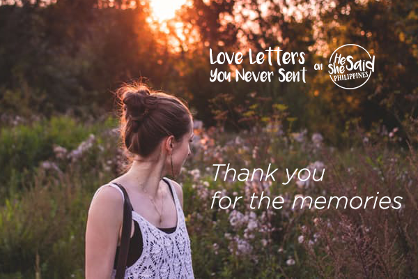 thanks for the memories love sex and The premise of jane mersky leder's thanks for the memories: love, sex, and world war ii is to illustrate a shift in the way world war ii society viewed sexuality the views that emerged at this time have continued to shape us to this day.