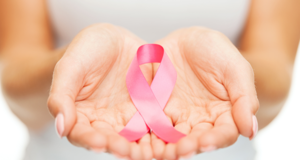 early_detection-breast_cancer