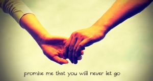 promise_me