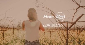 advise-ldr-blues