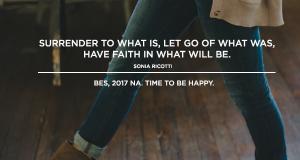 hsss-new-year2