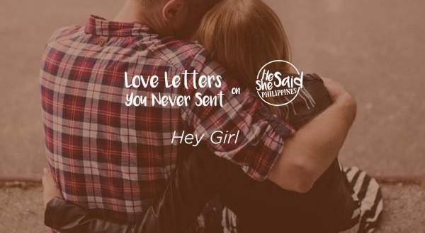 hey-girl