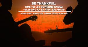 thankful-2016