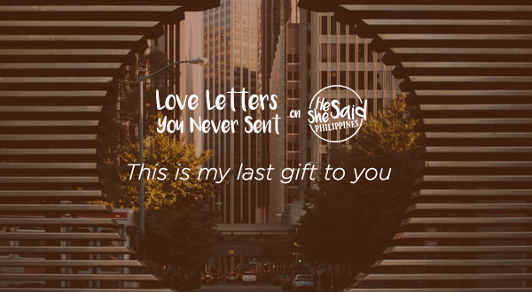 last-gift