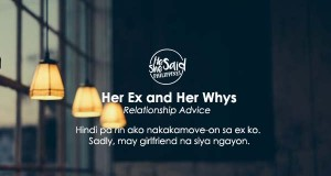 ex and whys