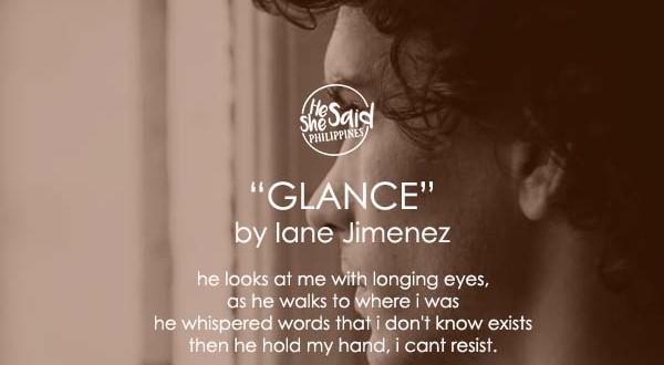 glance-2