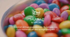 salamat1