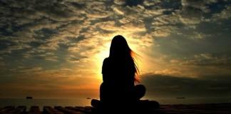Ikaw Pa Rin Pala Prayer Request