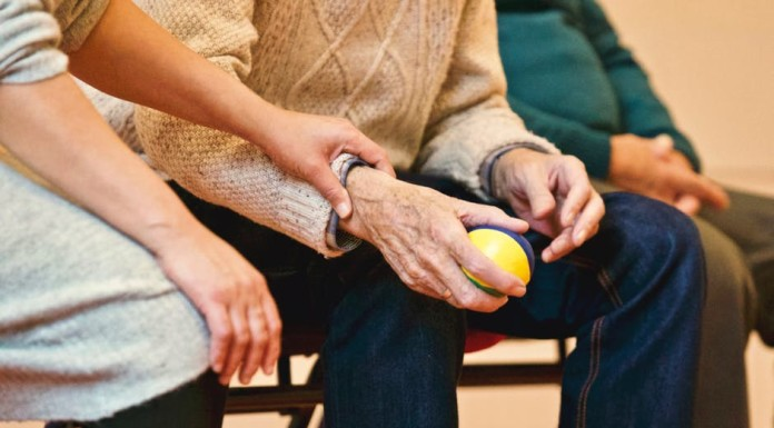 arthritis-check
