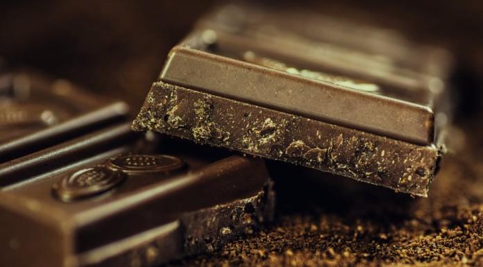 medical-city-chocolates