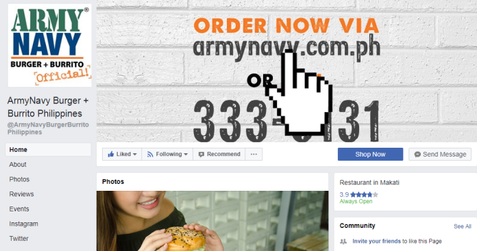 army-navy-philippines-order-online-delivery
