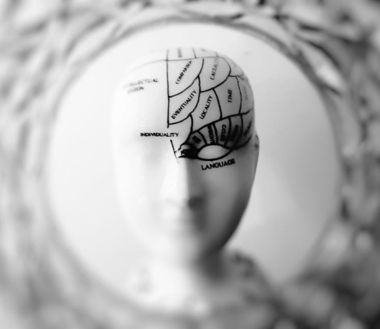 Neurological-Emergency