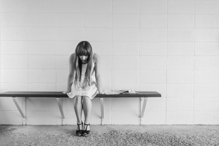 depression-suicide-hotline