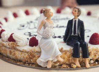 successful-marriage-wedding-day