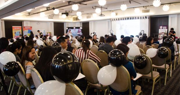 fil-global expo