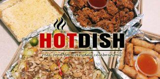 hotdish-hsss