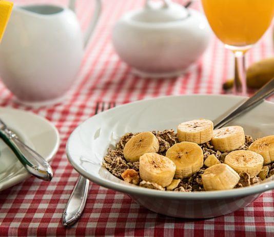stay slim Healthy Eating
