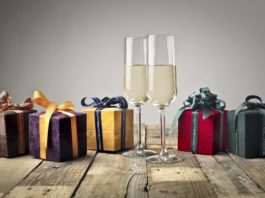 Best Gift Ideas for Couples