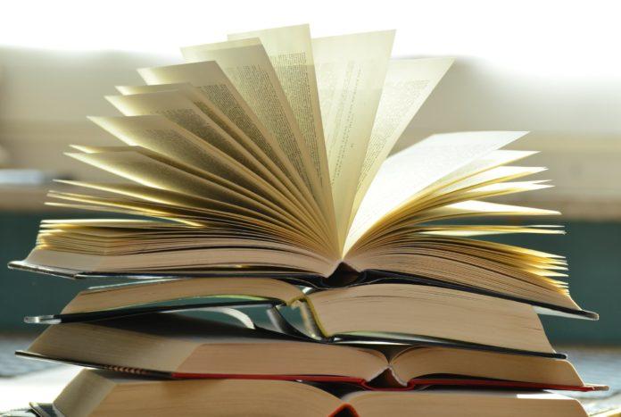 Our Fate in Books