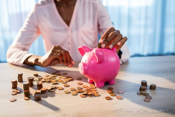 How Can Your Family Save Money?